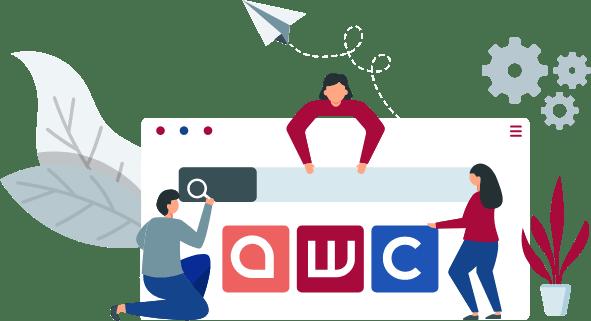 Platform for innovation management