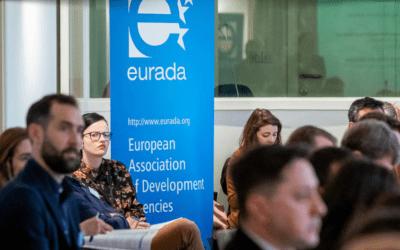 Eurada workshop