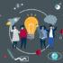 Kaila - Innovation ecosystems
