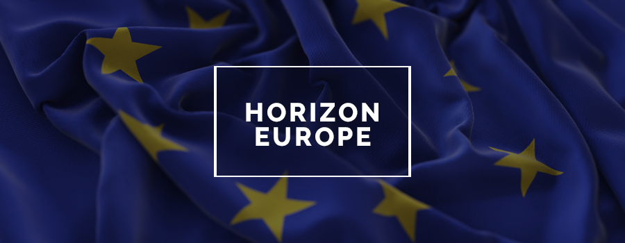 Horizon Europe launches its first calls for proposals