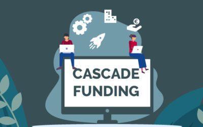 financiacion-en-cascada