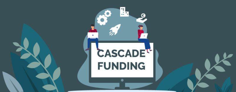 financement-en-cascade