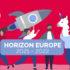 horizon europe 2021