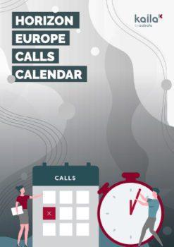 horizon-europe-calls-calendar