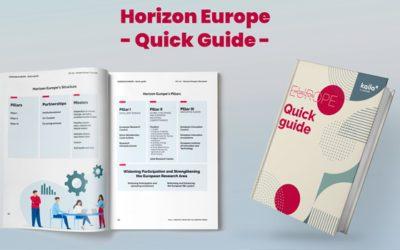 horizon-europe-ebook