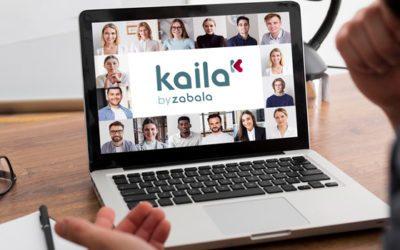 french webinar Kaila